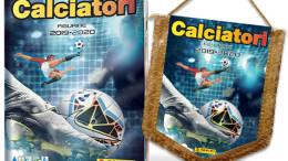 gagliardetto_cover_newsletter1920_w564_h447