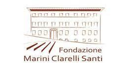 Fondazione Marini Clarelli Santi