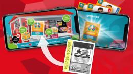 04111_eurostkr2021_digitalcollection_newsletter_recall1_stickers_new_w600_h390