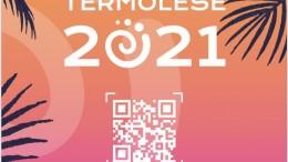 IMG-20210709-WA0000