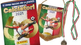calciatori2021_gagliardetto_newsletter_w600_h445