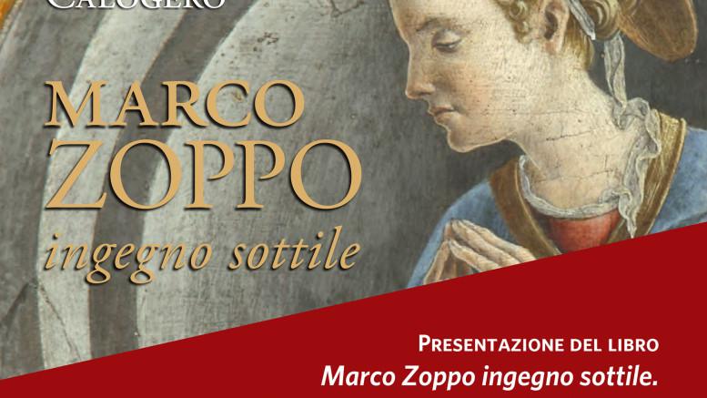 Locandina_libro_Zoppo