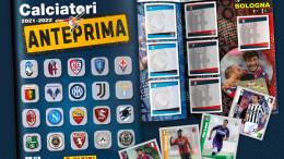 nl_12357_newsletter_calciatori_anteprima__05_03_w600_h500